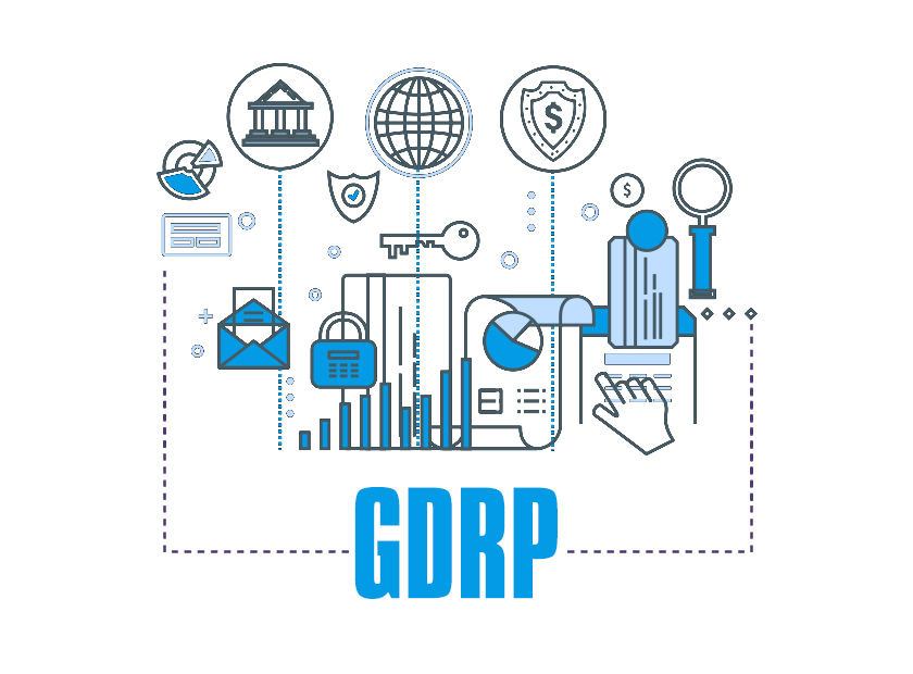GDPR- A Trade Show Perspective