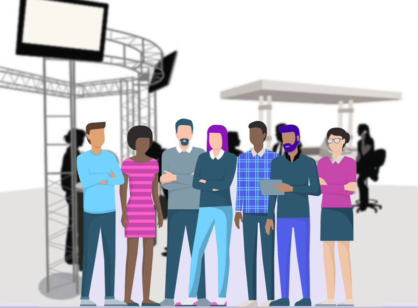 What do Millennial Expect from the Brand Experiences