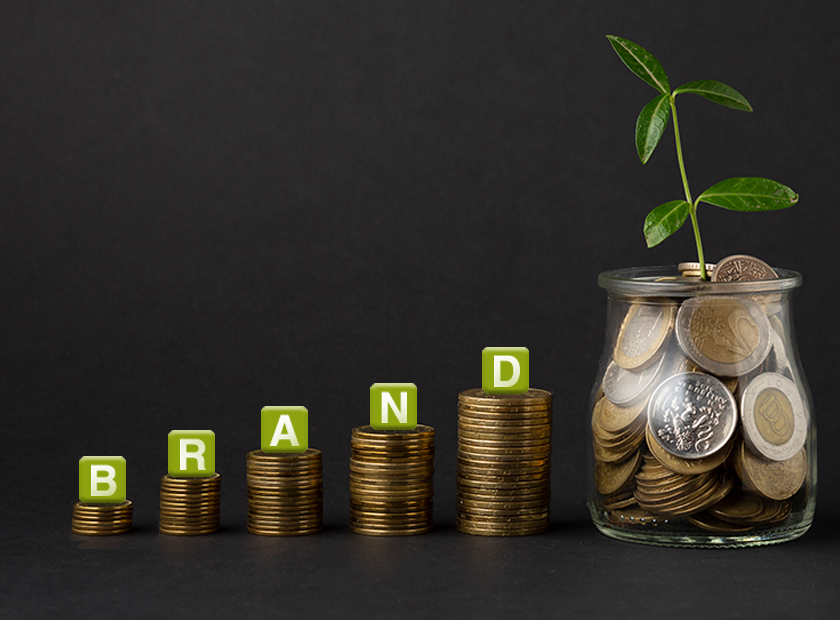 Growing Your Brand through A Trade Show