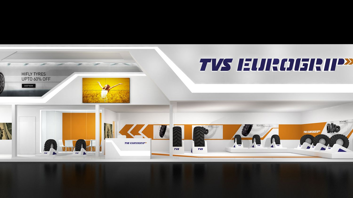 Best Booth design, Best exhibition stands, Booth Design company, Creative exhibition booth, Creative trade show booth, Exhibition Booth Fabricator