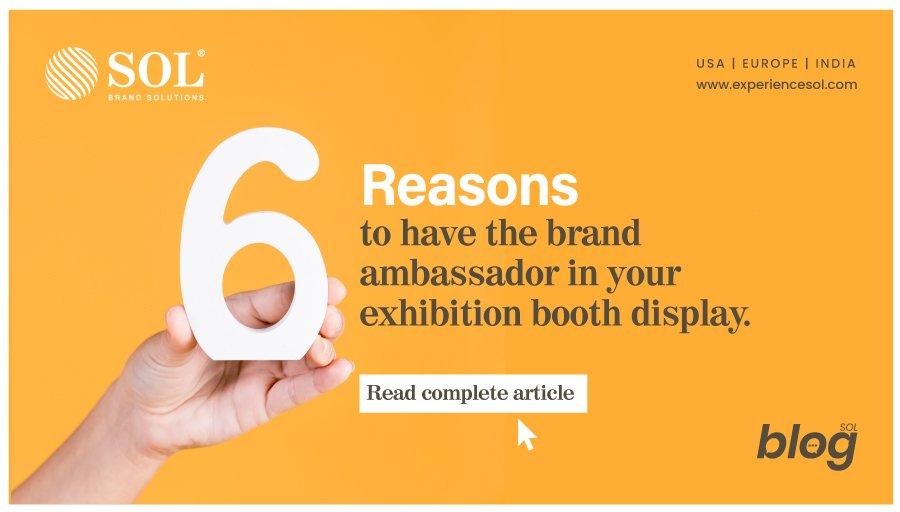 Exhibition stall design , Exhibiton stand design, trade show booth design, Exhibition stand Builders