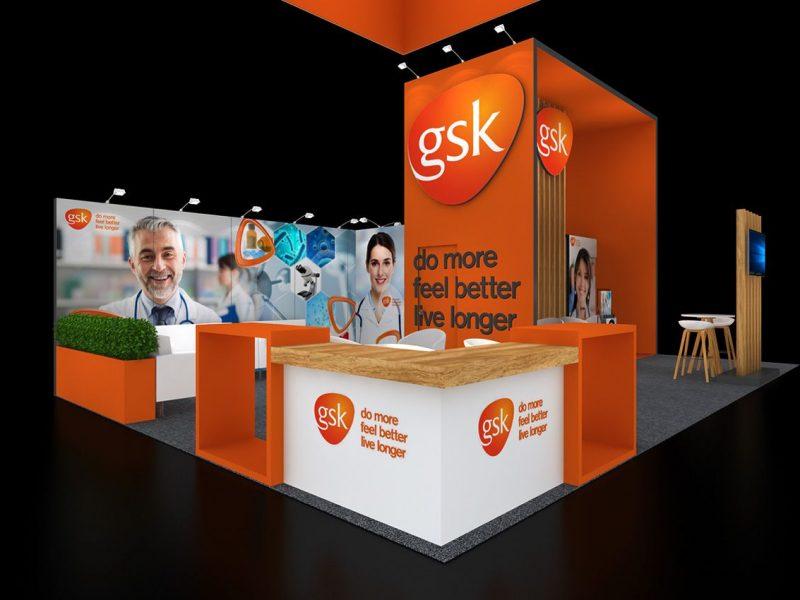 Exhibition company in Europe, Exhibition design Company, Exhibition company in USA