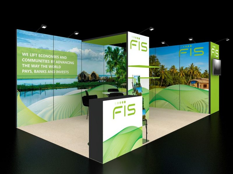 Creative event agency, Event company website, Famous event management companies, exhibition management company, Company event management